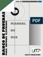 TEMA CONTACTORES.pdf