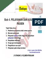3 PAP BimbJangkar 12 17