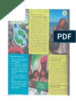 LECTURA DEL PLÁSTICO.docx