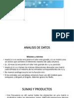 Herramientas Computacionales Para La Matematica.pptx