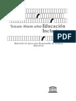 L5 temario abierto educacion inclusiva.pdf
