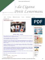 Baralho da Cigana Cartas Petit Lenormand 3.pdf