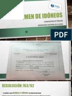 Régimen de idóneos.pptx