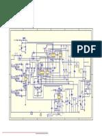 BAF-1285-AMP-pdf.pdf