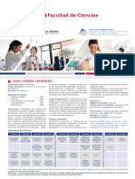 Enfermeria PDF 2015