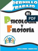 psicologia y filosofia.pdf