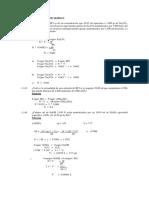 Practica de analisis quimico