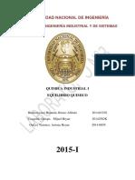 282860126-Informe-de-laboratorio-N-3-Equilibrio-Quimico.pdf