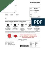 5E7885D2789F4B38A21F0E2FA6FE355B.pdf