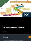 VACUNA DEL TETANO.pptx