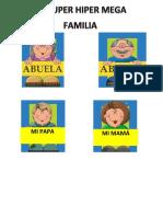 MEGA FAMILIA.docx