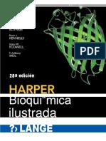 bioquimicaharper edicion 28.docx
