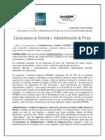 S3 campaña de difusion.docx