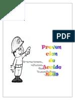 Prevencion-de-Accidentes.docx