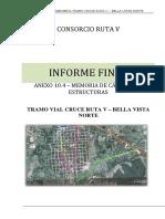 memoria_de_calculo_estructuras_1398283562278.pdf