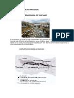 Consecuencia de inadecuada disposicion de basura en el cusco.docx