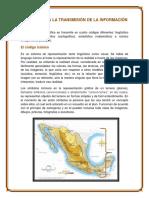 Codigos para la transmision de la informacion geografica.docx