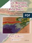 Bukata_2005_Satellite Monitoring of Inland and Coastal Water Qualit