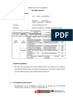 Informe Técnico Reunión de Balance.doc