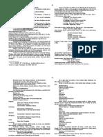 Pagine 50 - 51 Di Sostituzione Fotoc. Disp. Prof. Ramis