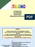 etileno.ppt