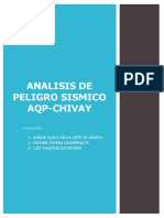 1522768757795_analisis Sismico Chivay