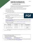 2.Huong Dan Thuc Hien QPT 86-17