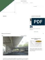 VIADUCTOS DEFINICION.pdf