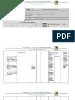 Anexo 6. Formato Insumo de Apoyo Plan de Aula (1) (1)