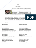 Poetas de América Latina.pdf