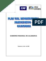 pvdp_cajamarca.pdf