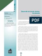 aepap2008_libro_299-310_vinculo.pdf