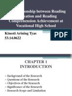 Ppt Seminar Proposal - English