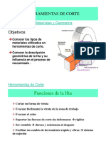 Htas_corte_-_geometria.ppt