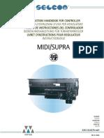 4-Reg._y_Montaje-Regulador_MIDI_y_SUPRA.pdf