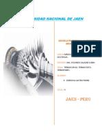 UNIVERSIDAD NACIONAL DE JAEN 005.docx