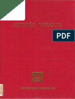 André Versalus