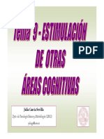 Actividades Cognitivas.pdf
