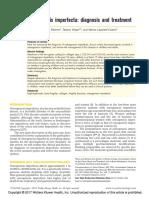 10.endo-palomo2017.pdf