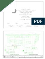 CENRO - DENR - FUNDED_REVISED_PDF.pdf