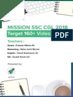 Study Plan SSC CGL 2018.PDF-63
