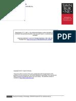 Casidy 2011.pdf