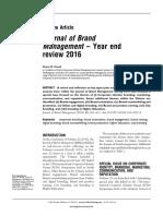 Powel 2016.pdf