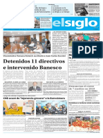 Edición Impresa 04-05-2018