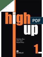 highup1
