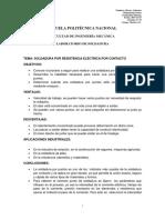 Informe 1 Documentacion de Soldadura
