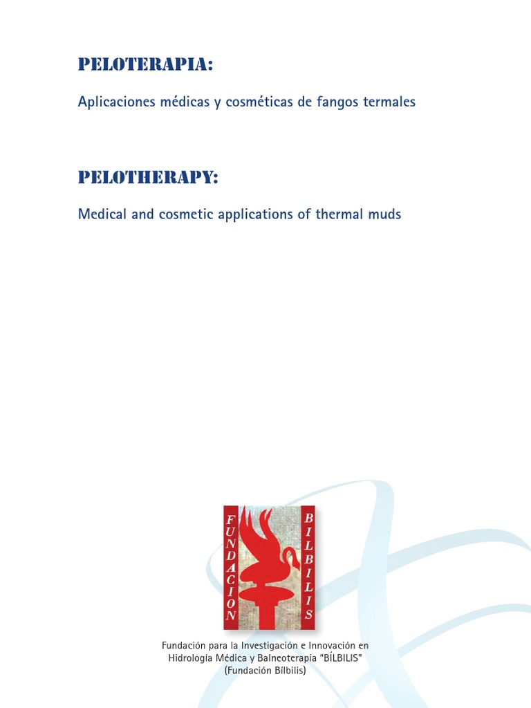 Peloterapia Ok eBook Ok1 8b029d2752d