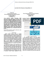 Analysis of the New Features of OpenFlow 1.4.pdf