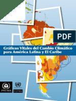 Graficos-Vitales-Cambio-Climatico-ALC-Web-esp.pdf