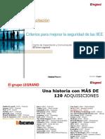 CHARLA BTICINO.pdf